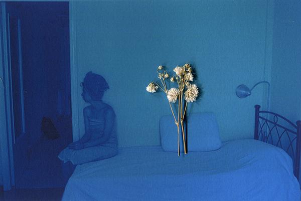 Blue Athens, 2015